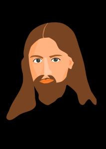 Ko-Jesus
