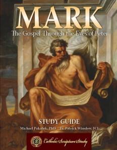 mark_cover_1
